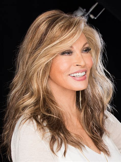 raquel welch hair color raquel welch new arrivals the latest collection wigs