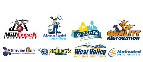 boat repair union hall va house cleaning free maid service house cleaning logos