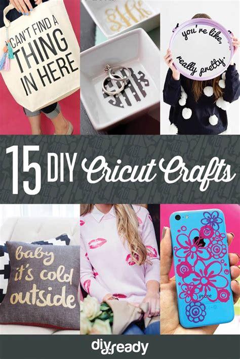 cricut craft projects diy cricut crafts ideas diy projects craft ideas how to