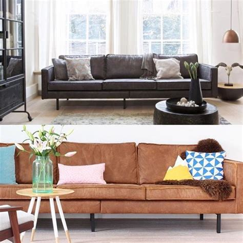 Sofa Vere the 25 best lenestol skinn ideas on lenestol