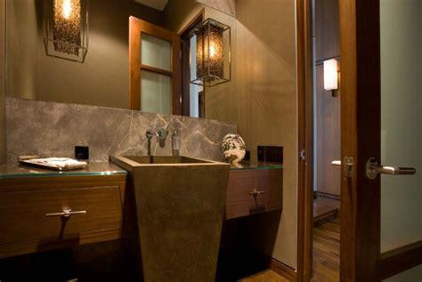 good  wall mounted soap dispenser  bathroom