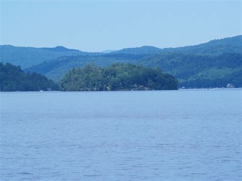 Lake House Bomoseen Vt by Large Lakefront Home On Beautiful Lake Bomoseen Vrbo
