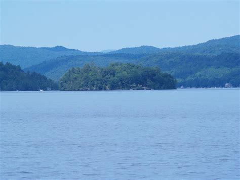 lake house bomoseen vt large lakefront home on beautiful lake bomoseen vrbo