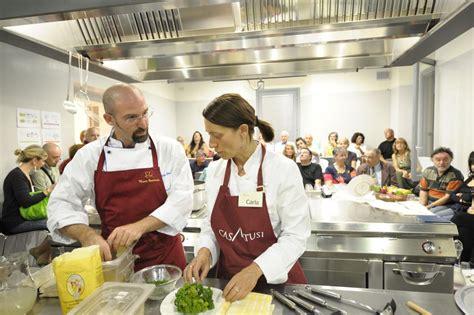 scuola di cucina aprire una scuola di cucina