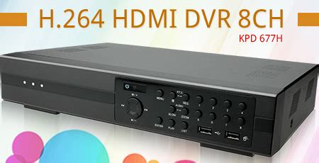 Keren Dvr Avtech Avc 798h 16 Channel Hdmi 1080p 960h 480 Ips Tert dvr 8 channel avtech
