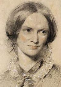 biography of english poet shirley toulson charlotte bront 235 wikipedia