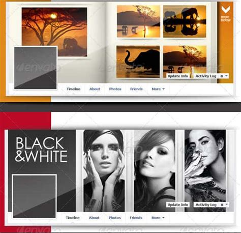 39 Photo Collage Templates Free Psd Vector Eps Ai Indesign Format Download Free Poster Collage Template