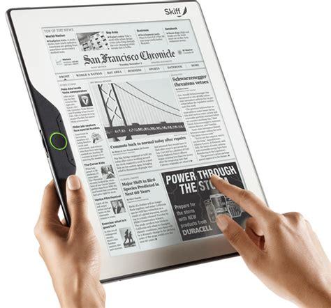 skiff reader un lector de libros electr 243 nico con pantalla - Skiff Ebook Reader