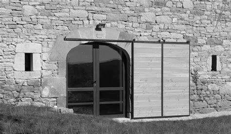 Porte De Grange Ancienne by Porte De Grange Coulissante Porte De Grange Coulissante