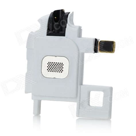 shopping replacement speaker buzzer for samsung galaxy s3