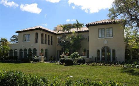 h shaped house design h shaped house design per fransen medium
