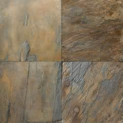 california gold natural cleft slate tiles 12x12 marble