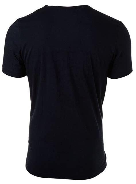 T Shirt Adidas Grome Grey B C adidas originals t shirt adidas logo in black blue
