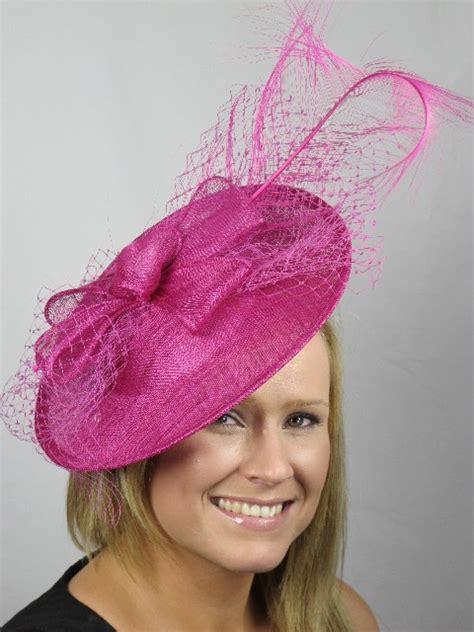 kentucky derby hats for short hair kentucky derby hats for short hair