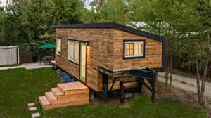 Patio Heater Wheels Tiny Houses Les Petites Maisons 224 Prix Modique