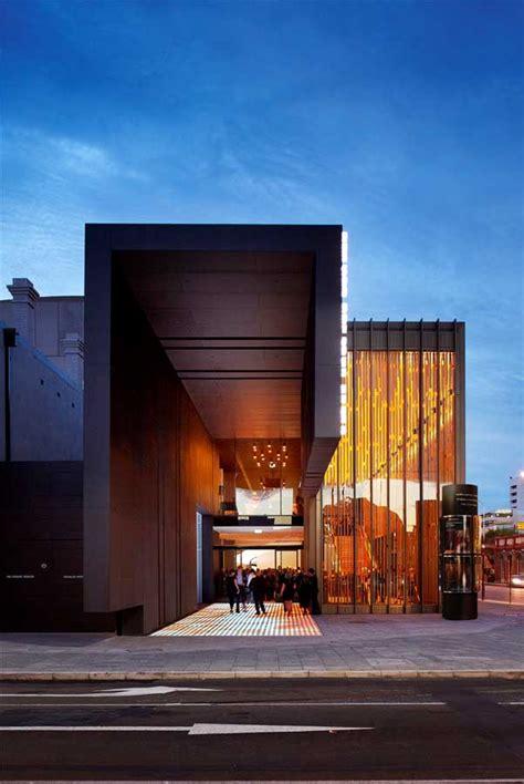 housedesigners com house designers perth hills house design