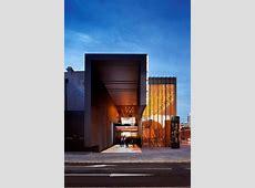 Sydney Exhibition Centre - Australia Building - e-architect Rutherford Co