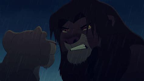 film le roi lion youtube le roi lion ii fandub french youtube