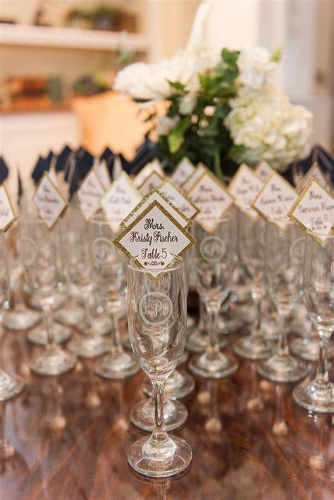 best 25 cricut wedding ideas on custom make free silhouette fonts and fancy script