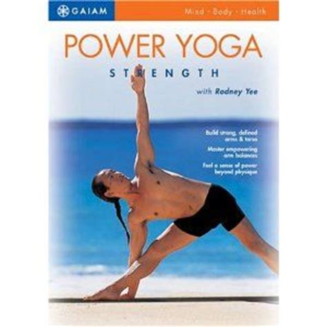 power swing yoga 17 best images about get fit on pinterest yoga journal