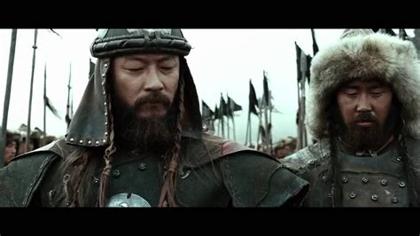 mash up songs mongol vs katy song mash up youtube