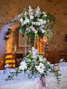 d 233 coration mariage en fleurs d 233 coration fleurs les