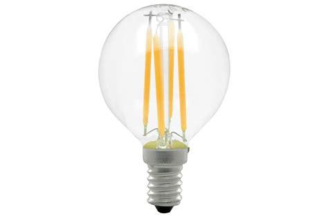 Led Domestic Light Bulbs Led Domestic Lighting Led Domestic Light Bulbs