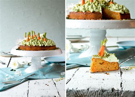 pistazien kuchen fr 252 hlingsfest mit m 246 hren pistazien kuchen foodlovin