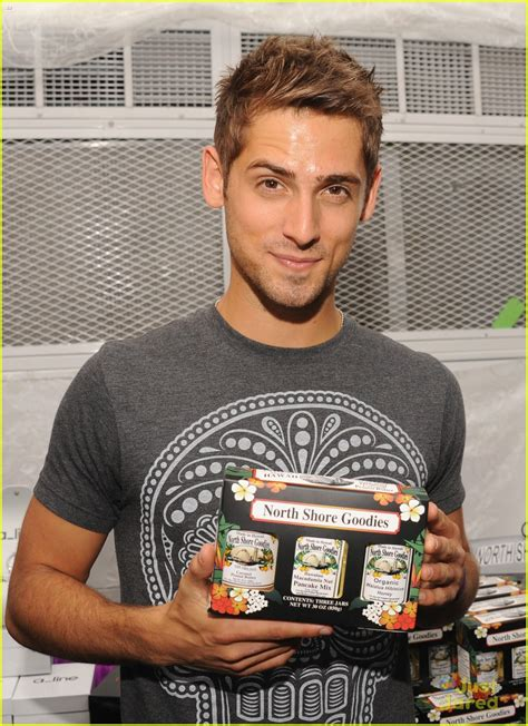 picture of jean luc bilodeau in general pictures jean