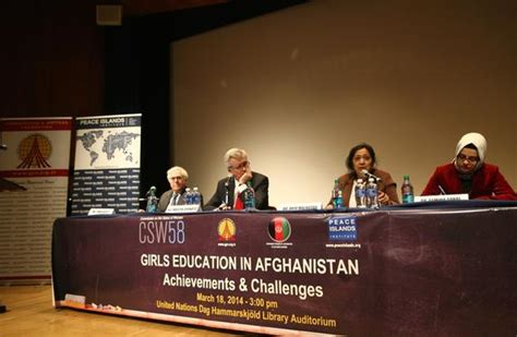Womens Rights In Afghanistan Essay by In Afghanistan Essay Anthony Joiner
