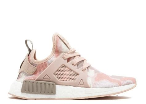 Nmd Xr1 Ua Quality 1 shop ua nmd xr1 duck w duck camo pack pinkonline for sale
