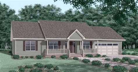 ranch house plans with front porch front porches for ranch style homes front porch adds