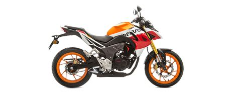ficha tecnica honda cb 190 honda cb 190 ficha tcnica honda motos argentina