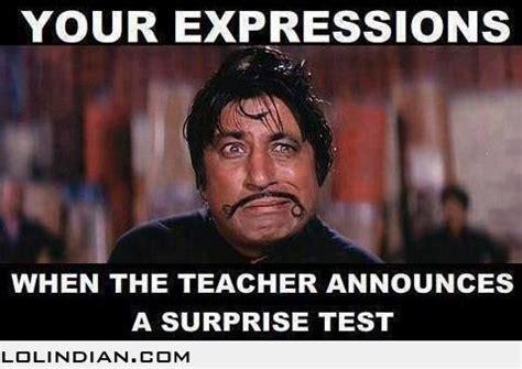 meme surprise 28 images omg its a surprise memes com