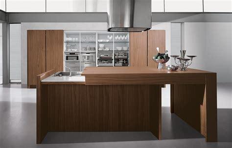 De Gregorio Cucine by De Gregorio Cucine Affordable Le Cucine Di Gregorio