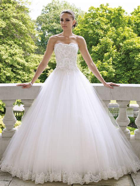 fotos de vestidos de novia unicos vestidos de novia sencillos y elegantes