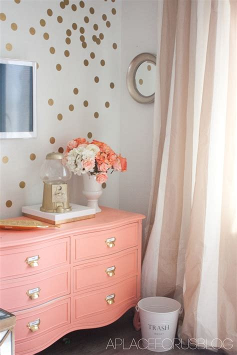 youthful bedroom color schemes  works