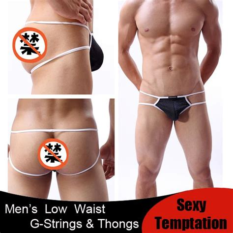 Why More Are Going For G Strings And Other Waist Ornaments by Find More G Strings Thongs Information About Bling
