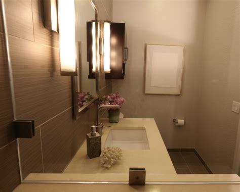 bathroom renovation san diego san diego bathroom remodel