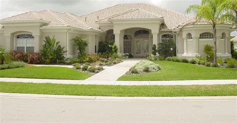 diprima offers custom dream homes in florida with all the diprima custom homes is renowned for providing new homes