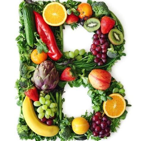 alimenti ricchi di vitamine b alimenti contengono vitamina b cure naturali it