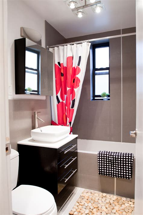 cool fresca vanity innovative designs  bathroom