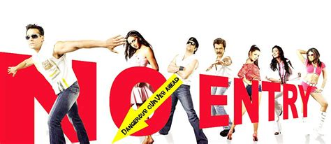 Watch No Entry 2005 Full Movie Watch No Entry Full Movie Online For Free In Hd At Www Ozee Com