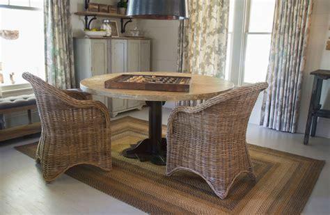 homespice decor primitive home decor braided rugs homespice decor coffee jute braided rug farmhouse