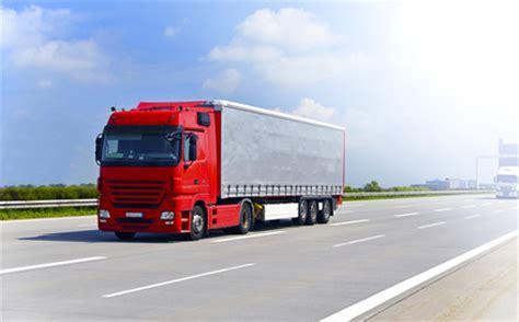 transport et logistique r 233 seau greta aquitaine