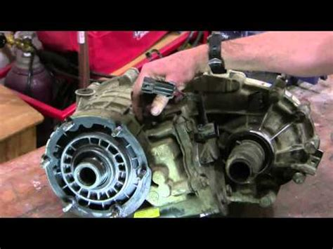 2000 chevrolet suburban 1500 transfer case removel 2002 chevy tahoe front right axle seal how to replace doovi