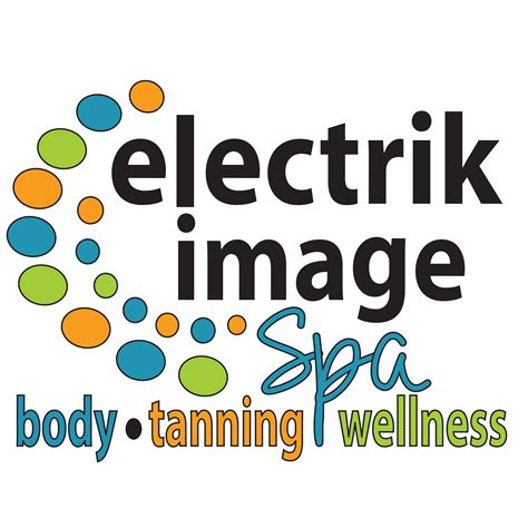hedco inc l 3000 electrik image spa in monroe mi tanning salons yellow