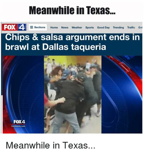 dallas newspaper sports section meanwhile in texas fox 4 e sections home news weather