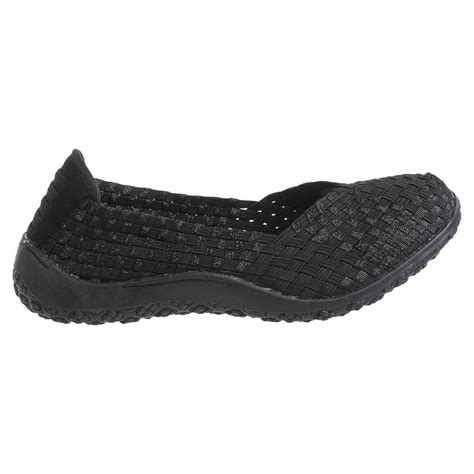 spice shoes zee spice shoes for save 66