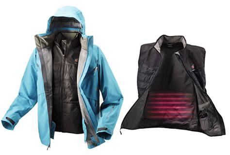Jacket Nike Rip nike air vortex vintage v series